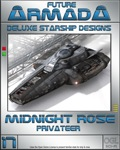 Future Armada: Midnight Rose PDF