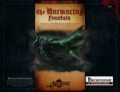 The Murmuring Fountain (PFRPG) PDF