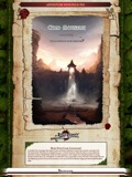 Cold Mountain (PFRPG) PDF
