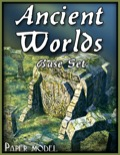 Ancient Worlds: Base Set PDF