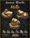 Ancient Worlds: Hills PDF