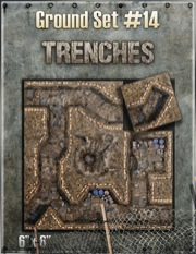 Ground Set #14: Trenches Download