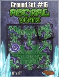 Ground Set #15: Astral Plane PDF