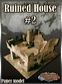 Ruined House #2 PDF