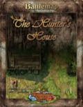 Zsezse's World #1: The Hunter's House Download