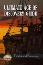 Ultimate Pirates, Privateers and Plunder Guide (Savage Worlds) PDF
