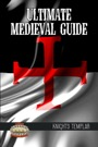 Ultimate Knights Templar Guide (Savage Worlds) PDF