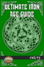 Ultimate Celts Guide (Savage Worlds) PDF