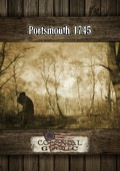 Portsmouth 1745 (Colonial Gothic) PDF