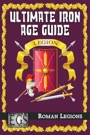 Ultimate Roman Legions Guide (EGS) PDF