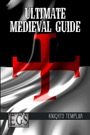 Ultimate Knights Templar Guide (EGS) PDF