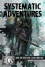 Entropic Adventures: Once and Once and a Long Time Ago (EGS) PDF