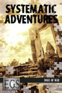 Entropic Adventures: Dogs of War (EGS) PDF