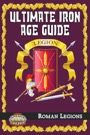 Ultimate Roman Legions Guide (Savage Worlds) PDF