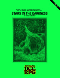 AL 5: Stars in the Darkness (DCC) PDF