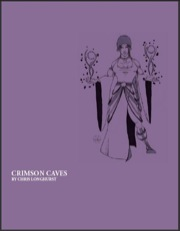 Crimson Caves (PFRPG) PDF