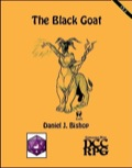 CE 2: The Black Goat (DCC) PDF