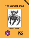 CE 6: The Crimson Void (DCC) PDF