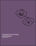 Random Encounters Remastered (PFRPG) PDF