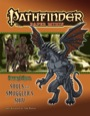 Pathfinder Paper Minis—Serpent's Skull Adventure Path Part 1: