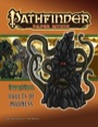 Pathfinder Paper Minis—Serpent's Skull Adventure Path Part 4: