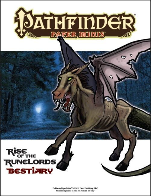 Pathfinder rise of the runelords pdf :: Lanahollabaugh net78 net