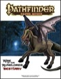 Pathfinder Paper Minis—Rise of the Runelords Adventure Path Bestiary PDF