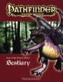 Pathfinder Paper Minis—Curse of the Crimson Throne Adventure Path Bestiary PDF