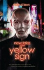 New Tales of the Yellow Sign