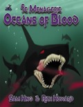 Menagerie: Oceans of Blood (5E) PDF