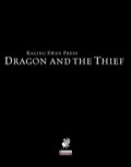 Dragon and the Thief (PFRPG) PDF