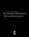 Dungeon Dressing: Doom Paintings (PFRPG) PDF