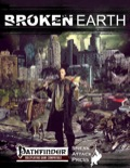 Broken Earth (PFPRG)