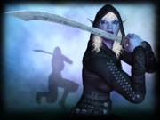 City of the Dark Elves MP3 Download