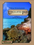 Uncharted Isles PDF