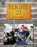 Flight 23 (OGL) PDF