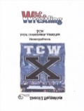Wild World Wrestling RPG: TCW Promotion Book PDF
