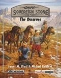 Sovereign Stone: Dwarves, Marauders of the Wolf (PFRPG) PDF