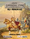 Sovereign Stone—Old Vinnengael: City of Sorrows (PFRPG) PDF
