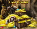The Loot Divider (OGL/PFRPG) Download