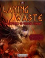 Laying Waste: The Guidebook to Critical Combat (PFRPG) PDF