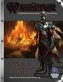 Wayfinder #11 (PFRPG)