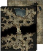 gamemastery flip-mat darklands pdf
