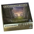 Stonehenge: An Anthology Board Game™
