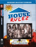 House Rulez: The Complete Series