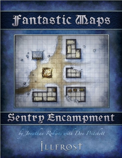 pathfinder campaign pdf free download