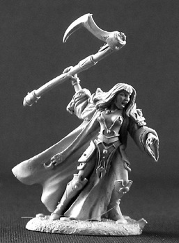 sisters - Start of a new Sisters of Sigmar warband? RPR03222_500