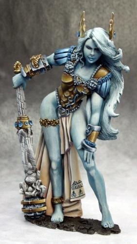 World of warcraft miniatures singles dating 9