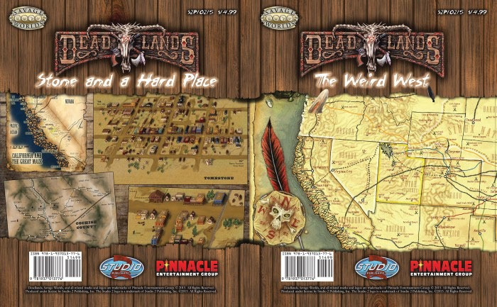 trail of the hunted pathfinder filetype pdf