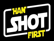 TSBHAN-SHOT-FIRST